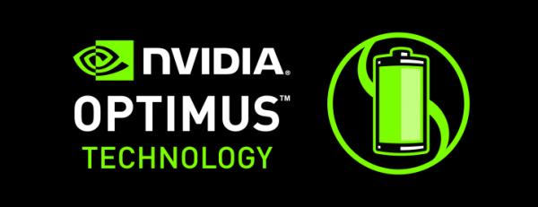 Nvidia_Optimus-Logo