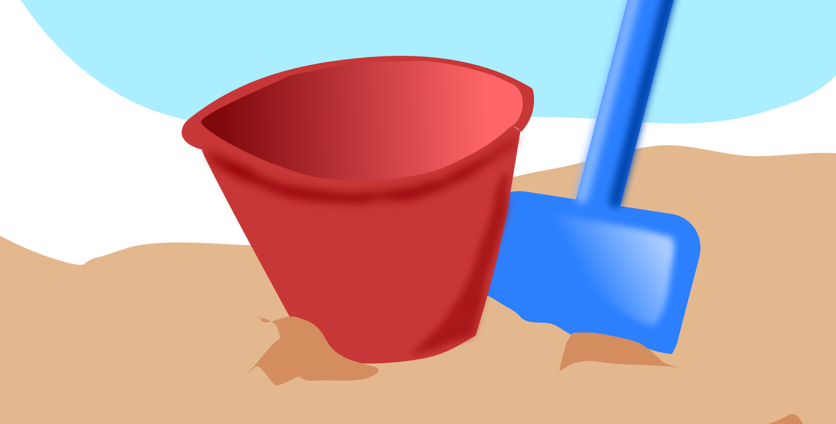 addon_bucket_and_spade-1979px