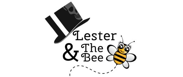 lester-and-the-bee-thumb