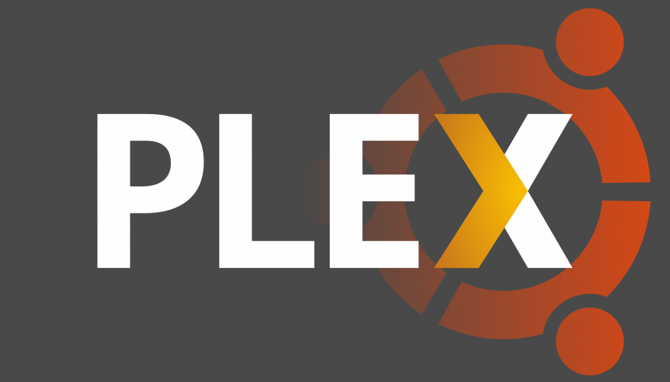 plex-ubuntu-featured